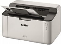 Brother - Printer Laser - Brother HL-1110E kompakt mono lézernyomtató