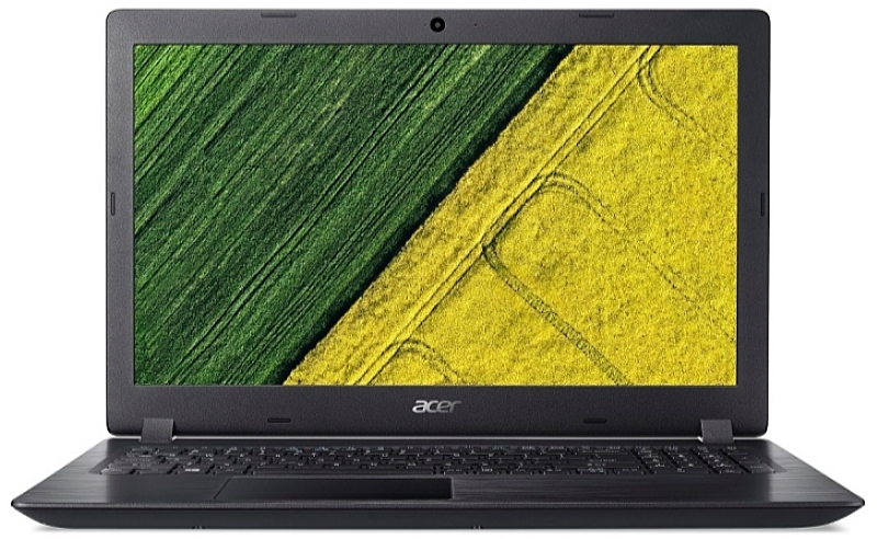 Acer - Notebook - Acer Aspire 3 A315-21-283R 15,6' E2-9000 4G 500G Linux notebook